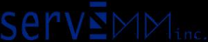 ServImm Logo - 1482 px