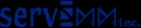 ServImm Logo - 200 px