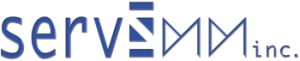ServImm Logo - 350 px