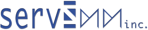 ServImm Logo - 600 px